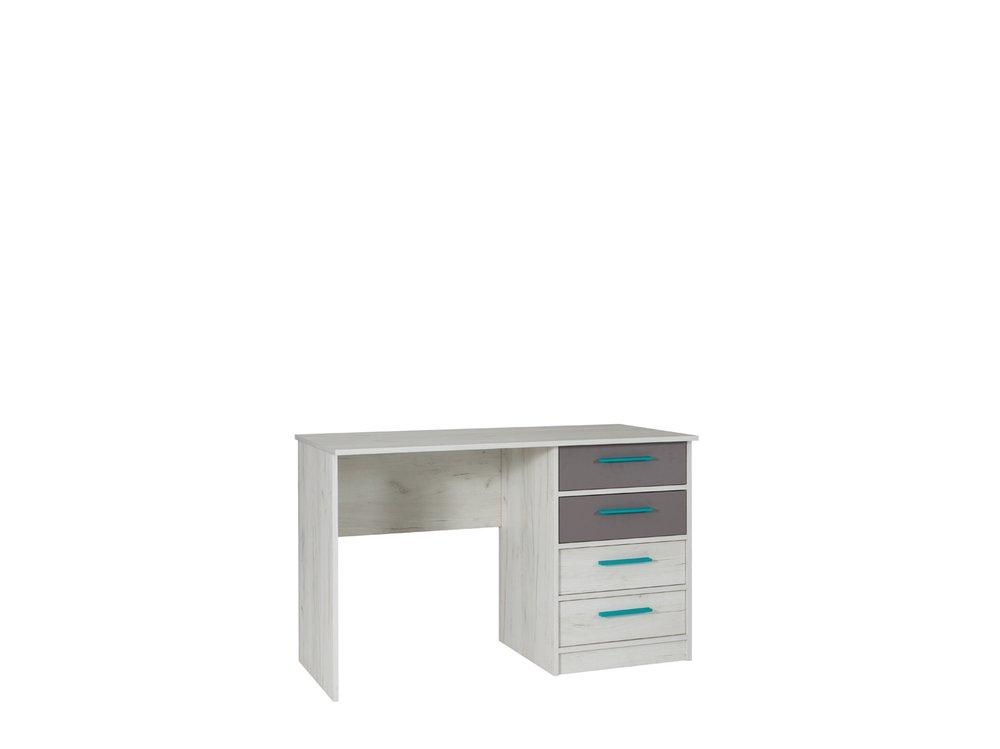 Levně pc stolek ROXY 6