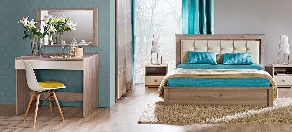 Vyperte ložní povlečení a matraci vysajte