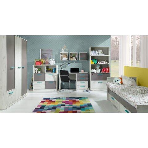 dětský pokoj ROXY 1